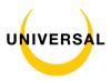 Universal Logic Logo